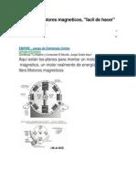 planos de motores magneticos, facil de hacer.docx
