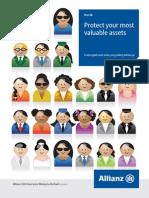 One EB Brochure (ENGBM)_AZ0713 300514.pdf
