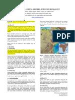 Format Paper IGW 2015