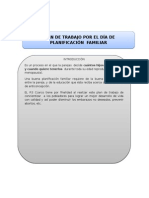 PLAN DE PLANIFICACION FAMILIARCCARCO.doc