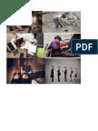 El derecho al trabajo en el Pacto Internacional de Derechos Económicos.doc