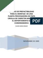 ESTUDIO-PREFACTIBILIDAD-PLANTA-PROCESADORA-PAPA-CRIOLLA.pdf