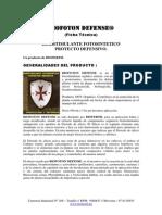 Ficha BIOFOTON DEFENSE (1).pdf