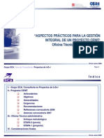 PONENCIA Grupo SCA-CENIT.ppt