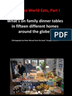 What the world eats.pdf