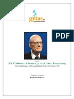 05 Deming Ultimo mensaje.pdf