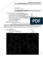 IC - Introducción al CAM .pdf