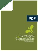 tesis122-1 estrategias de comunicacion.pdf