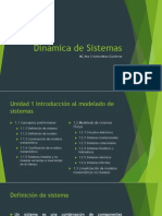 Desarrollo_Dinámica_Sistemas.pptx
