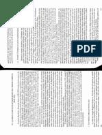 S-8 Lucena_HistoriaDeIberoamerica_pp108_129.pdf