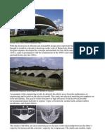 realisations_geodesiques.pdf