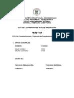 PRACTICA LABORATORIO FTP.pdf