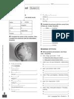 Language_Test_1A.pdf