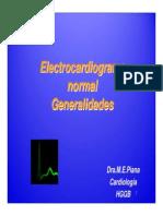electrocardiogramas_normal.pdf