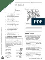 Language_Test_2B.pdf