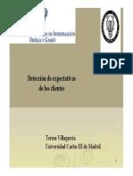 Satisfaccion Clientes.pdf