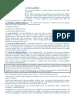 AULA 1.2 - DAS PESSOAS JURÍDICAS .pdf