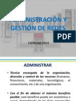 2.ADMINISTRAR Y GESTIONAR CLASE (1) (1).pdf