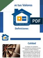 Valores GMD.pdf