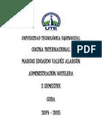 TAREA 4 CUBA.pdf
