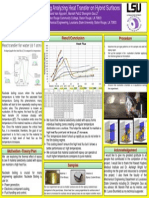 nucleate boiling presentation poster 1