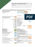 ELEMNOESTRUCTURAL.pdf