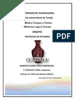 Protocolo de Estambul..pdf