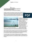 fertigation.pdf