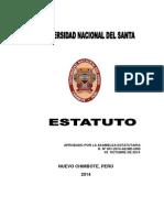 Estatuto UNS Aprobado_AE 03.10.14.FINAL.pdf