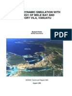 TR0263.pdf