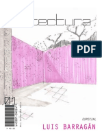Arquitectura Viva.pdf