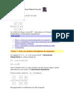 Álgebra linear.docx