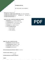 CODIGO CONVIVENCIA  SEMINARIO PEI.docx