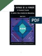 Yo_realicé_a_Dios_a_través_de_las_Matemáticas._David_Fe_=  =_ISO-8859-1_Q_rriz_Olivares._1977.pdf