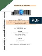 Análisis Importancia de los SO en una Red de PC.docx