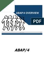 Abapbasics_2.pptx