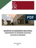 BROCHURE-MII-2014-2.pdf