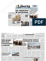 Libertà Sicilia del 19-10-14.pdf