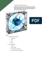 Ventiladores para cajas de ordenador.docx