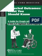 Consumer Guide- Outcome T10-L1.pdf