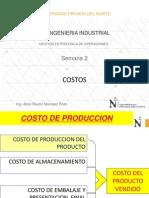 2.1 Costos.pdf