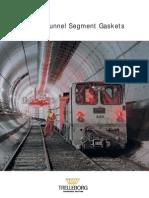 Heinke TSG brochure.pdf