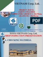Shop Inspection-Chau.pptx