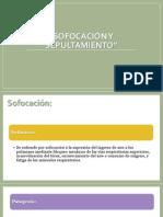 Sofocación y Sepultamiento.pptx