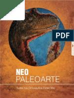 paleoarte.pdf