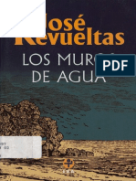 JoseRevueltasLosmurosdeaguaPrologo-libre.pdf