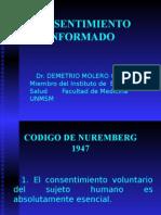 presentacion1.ppt