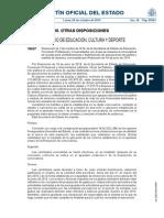 Resueltas las ayudas para Confederaciones y Federaciones de AMPAs.pdf