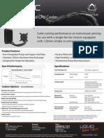 550lc_data_sheet.pdf
