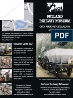 rutland-railway-museum.pdf